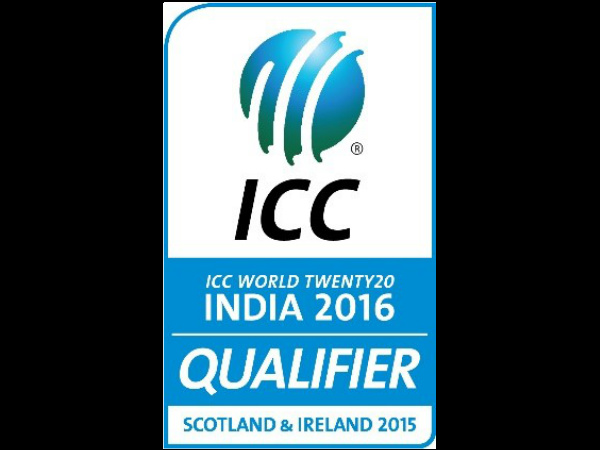 ICC World Twenty20 2016 in India: All 14 squads for qualifying tournament announced