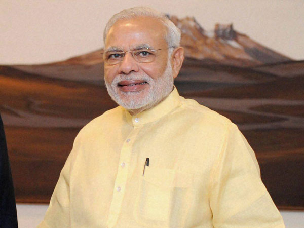 Trade barriers obstacles in Eurasia:Modi