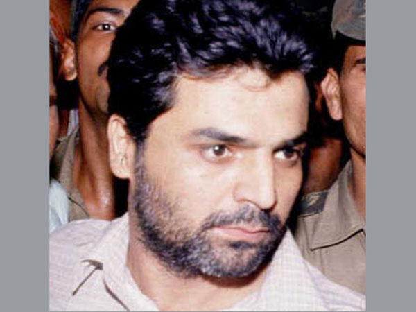 Yakub Memon and curative petition