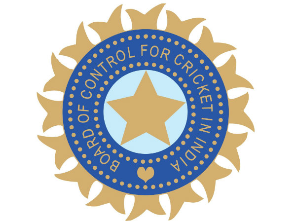 BCCI yet to give contracts to Team India's coaches