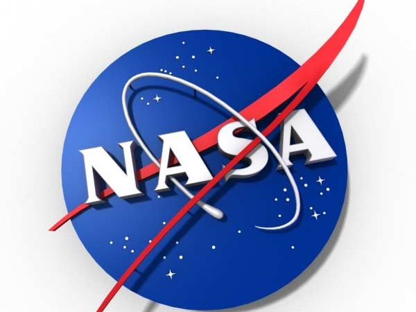 NASA begins 'regular dose of space' for Tumblr users.