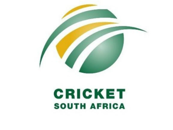Match between Australia A and South Africa A postponed
