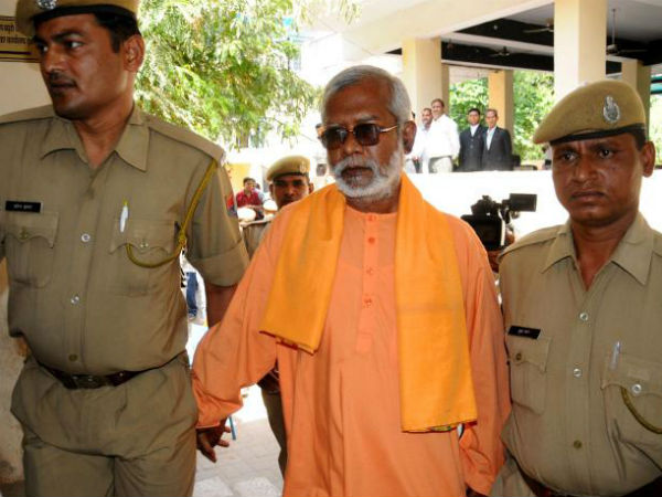 Aseemanand granted conditional bail