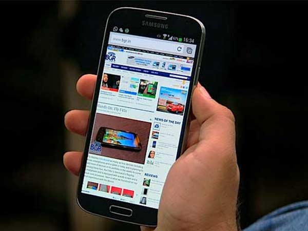 Tamil Nadu: Mob lynches teen over suspicion of mobile phone theft