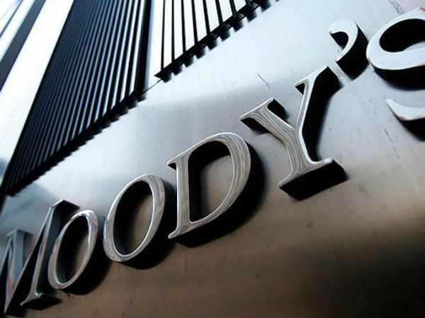 Moody's lowers India growth forecast