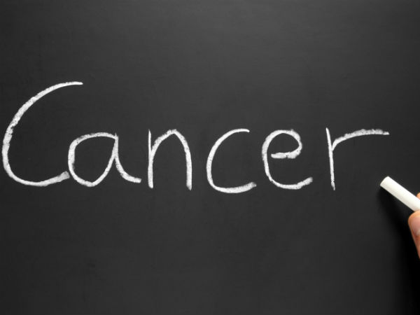 1mg app launches cancer awareness drive