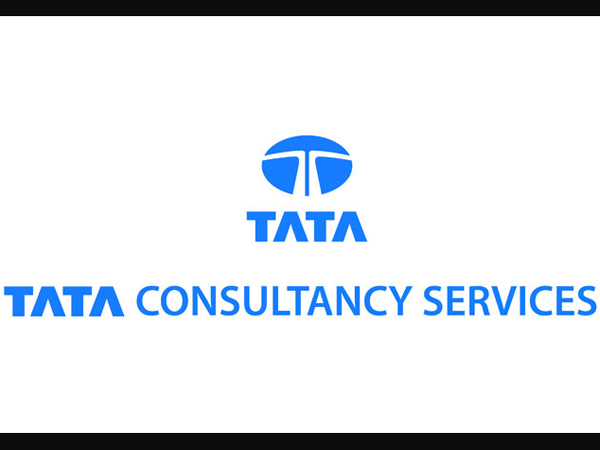 TCS is among world's innovative firms