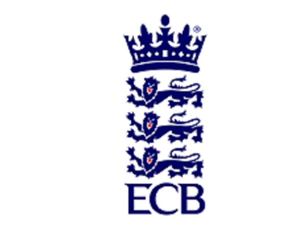 ECB open to cricket in Olympics, says chief executive