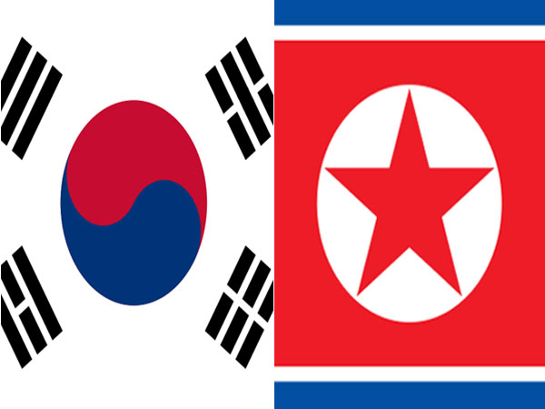 North, South Korea to hold talks