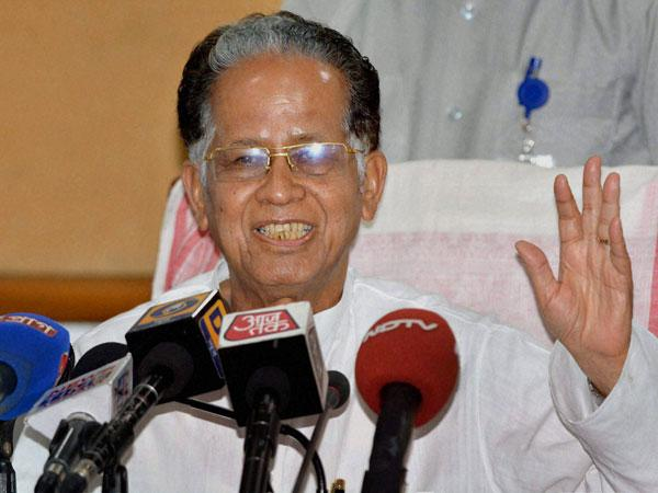 Gogoi claims victory in Tiwa polls