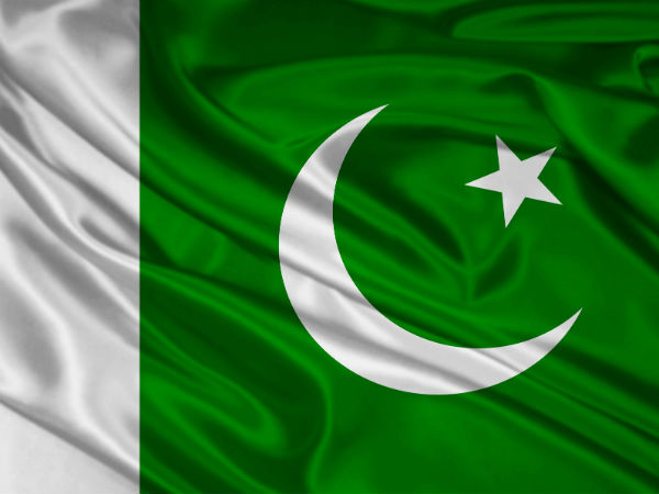 Pak may get 3rd largest nuclear arsenal