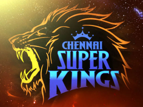 CSK's suspension challenged in HC