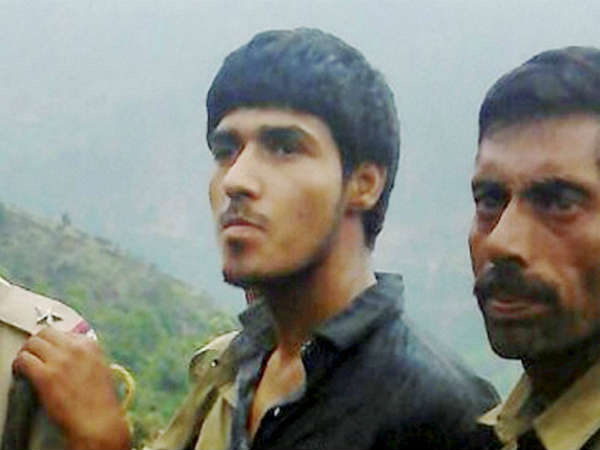 1 more arrested in Udhampur attack case.