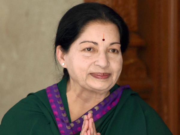 Tweets on Jaya; SC to hear Swamy's plea on quashing of complaints.