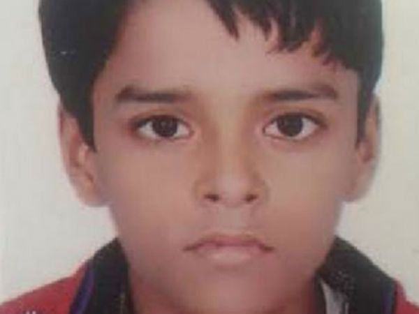 Delhi: 13-year-old boy commits suicide