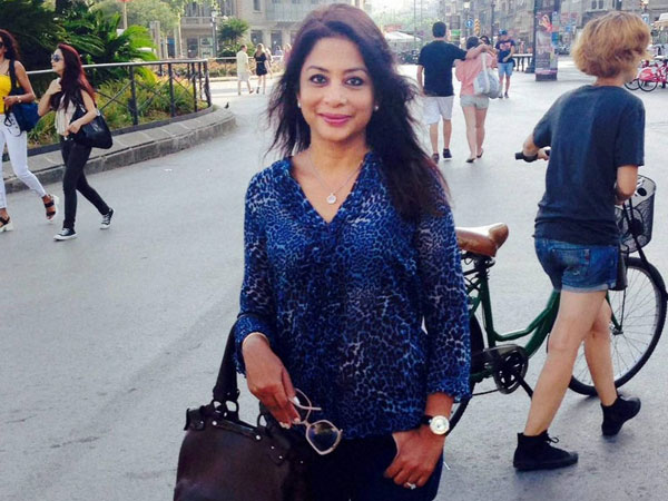 Perfect planning of Sheena murder: Shocking info revealed; how Indrani took tips from a murder case