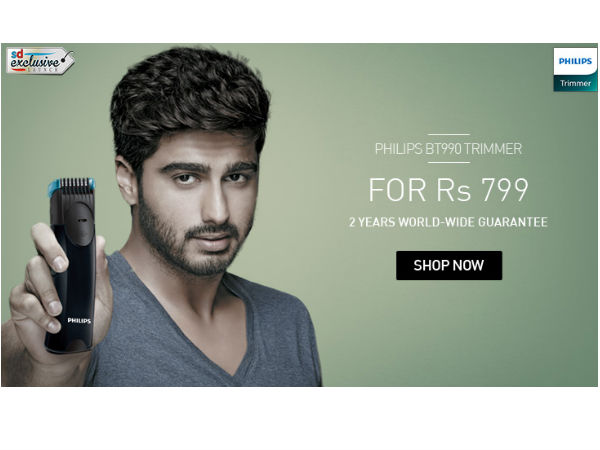 Grab best online offers on Snapdeal