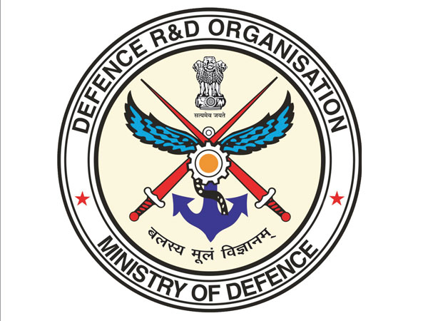 DRDO gets its first woman Director General as J Manjula takes charge.