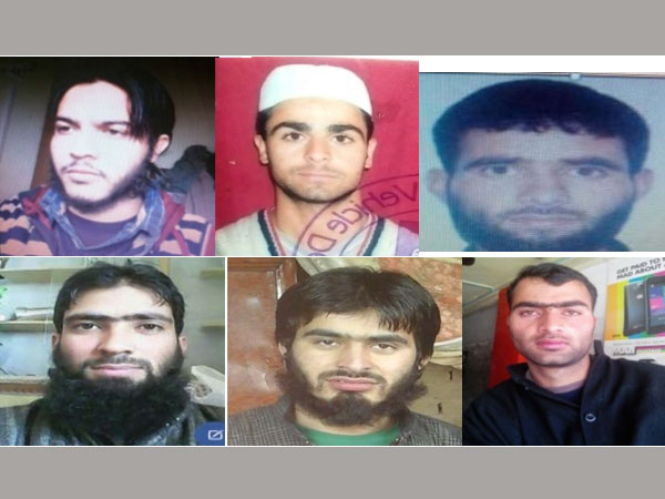 Did Lashkar and Hizbul come together for Udhampur attack?