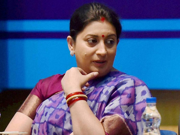 Irani bats for NITs in Northeast