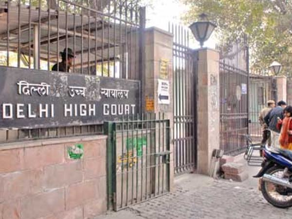 Tandoor case convict Sushil Sharma to walk out of jail.
