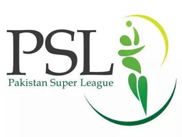 Pakistan shift PSL from Doha to United Arab Emirates