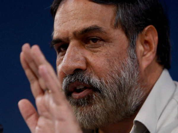 Modi misleading on UNSC claim: Cong