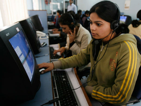 India internet userbase crosses 350 mn