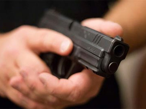 UP: TV journalist shot at by unidentified men in his Ghaziabad residence