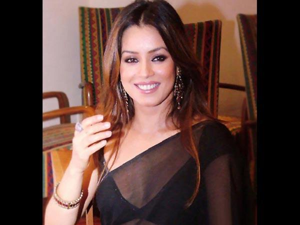 mahima chaudhry bobby mukherjee