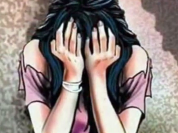 CEO sought sexual favour: Tribal woman