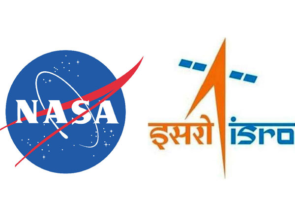 India to launch six Singapore satellites