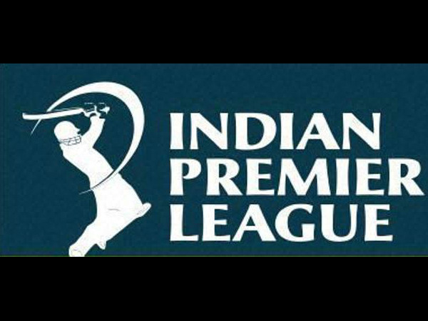IPL likely to see 'reverse bidding' for 2 new teams