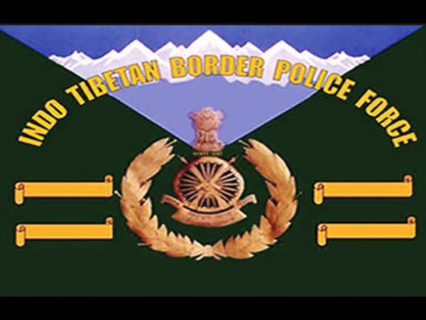 ITBP to post women at border posts