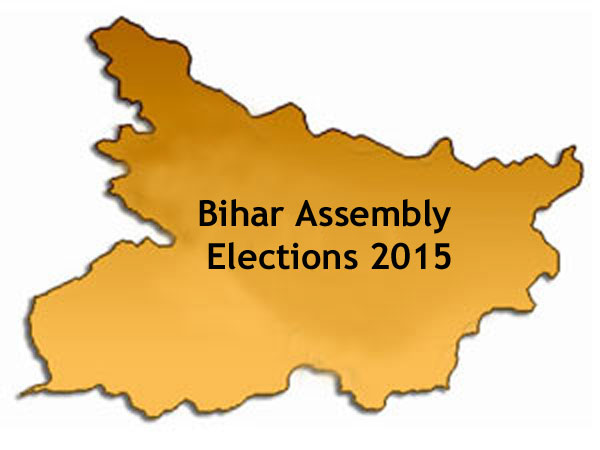 biharassemblyelection