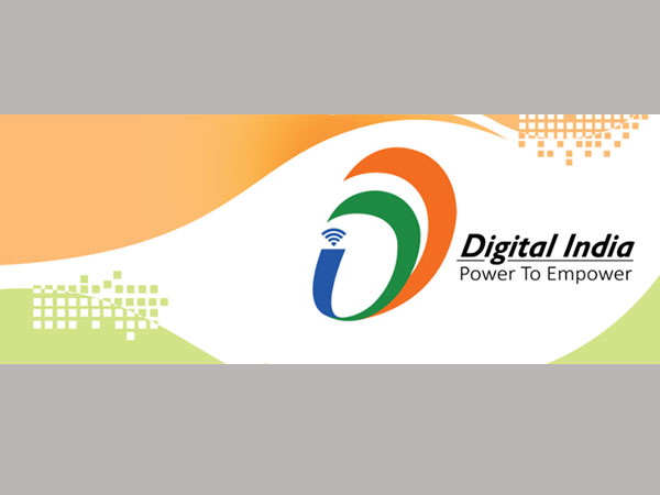 Private sector must lead 'Digital India'