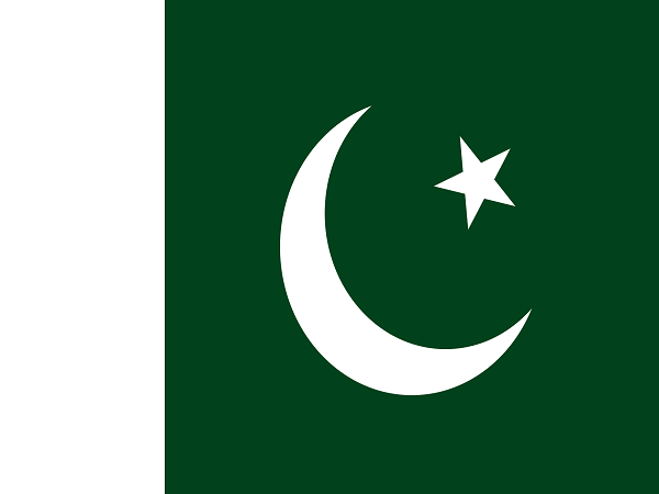 Pakistan terms India's UNSC bid 'selfish