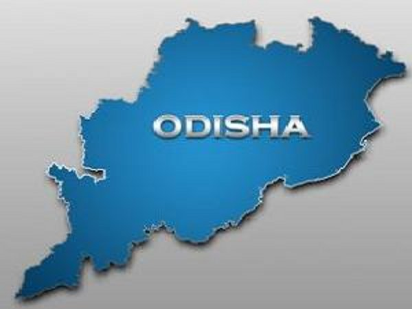 Major naxal attack in Odisha foiled.
