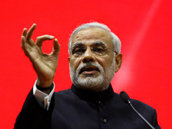 Committed for reforms: PM