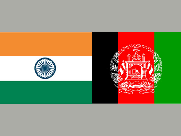 How India got Afghanistan back on track