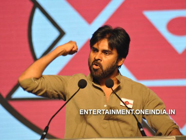 Pawan Kalyan warns BJP