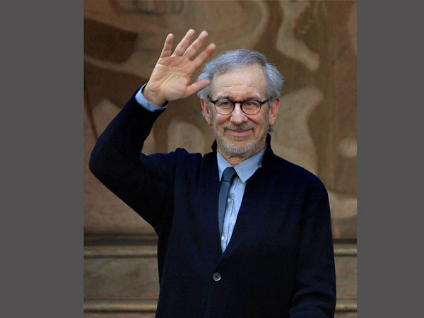 Spielberg's film's premiere cancelled