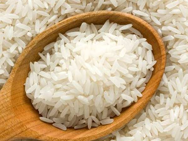 'Rice prices may reach a boiling point'