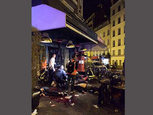 drone strike kills with Turkey Foiled Istanbul Terror Plot Same Day As Paris Attack 1928149 on Watch furthermore Scientists Surprise Even Nonvenomous Snakes Can Strike Ridiculous Speeds 180958452 as well Turkey Foiled Istanbul Terror Plot Same Day As Paris Attack 1928149 besides Rbs 15 additionally Flat Flotus Shovels Food Michelle Obama S New Cutout T8629.