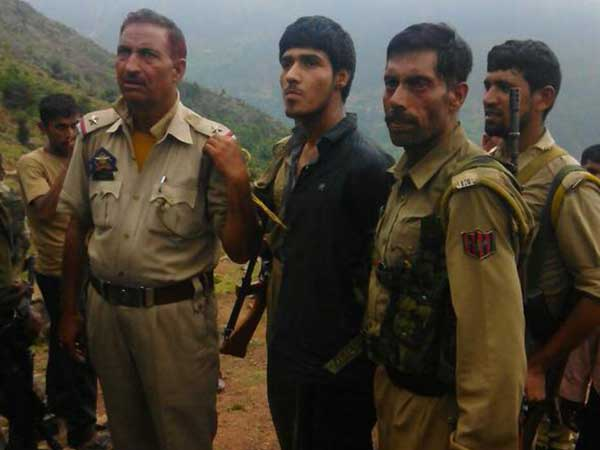 Why Udhampur attack was audacious one