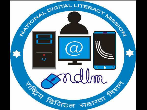 Govt to impart digital literacy training