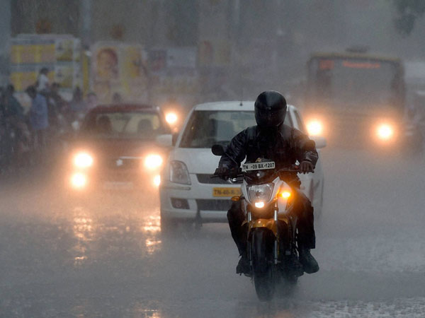 TN rains: IT offer flexible work timing