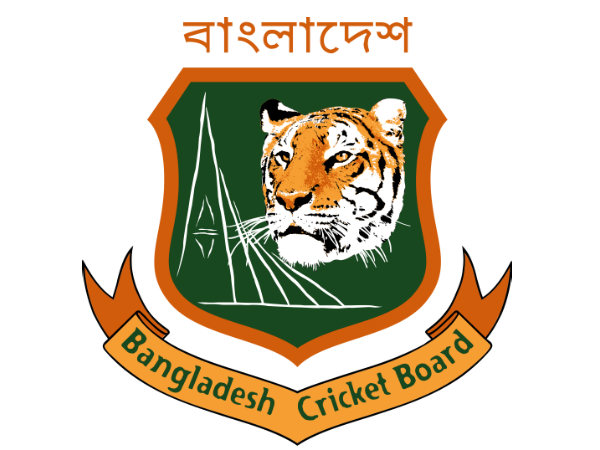 Bangladesh Premier League: 'Bookies' thrown out of cricket stadiums