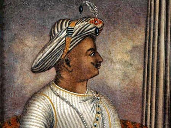 Now Tipu issue threatens to trouble TN
