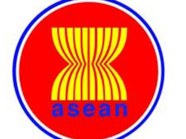 ASEAN launches regional economic bloc